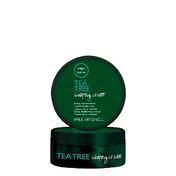 Paul Mitchell Tea Tree Shaping Cream 10 g