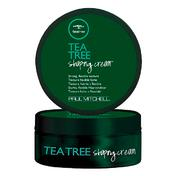 Paul Mitchell Tea Tree Shaping Cream 85 g