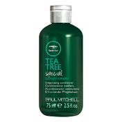 Paul Mitchell Tea Tree Special Conditioner 75 ml