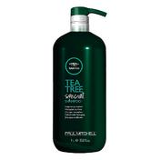 Paul Mitchell Tea Tree Special Shampoo 1 Liter