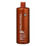 Paul Mitchell Ultimate Color Repair Conditioner 1 Liter