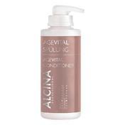 Alcina AgeVital Spülung 500 ml