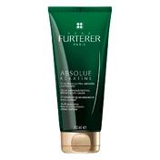 René Furterer Absolue Kératine Shampoo 200 ml