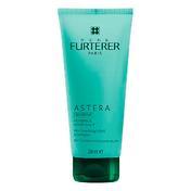 René Furterer Astera Sensitive Hochverträgliches Shampoo 200 ml