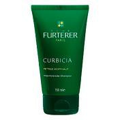 René Furterer Curbicia Regulierendes Shampoo 150 ml