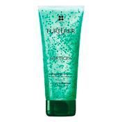 René Furterer Forticea Vitalisierendes Shampoo 200 ml