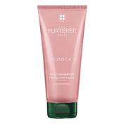 René Furterer Lumicia Glanz-Shampoo 200 ml