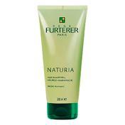 René Furterer Naturia Mildes Shampoo 200 ml