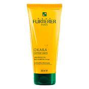 René Furterer Okara Active Light Lichtreflex-Shampoo 200 ml