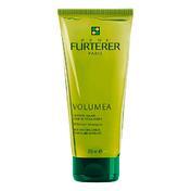 René Furterer Volumea Volumen Shampoo 200 ml