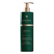 René Furterer Absolue Kératine Shampoo 600 ml