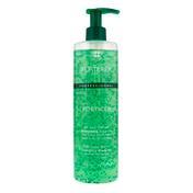René Furterer Forticea Vitalisierendes Shampoo 600 ml