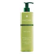 René Furterer Naturia Mildes Shampoo 600 ml