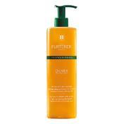 René Furterer Okara Active Light Lichtreflex-Shampoo 600 ml