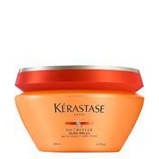 Kérastase Nutritive Masque Oléo-Relax 200 ml