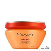 Kérastase Nutritive Masque Oléo-Relax 500 ml
