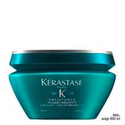 Kérastase Resistance Masque Thérapiste 500 ml