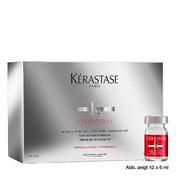 Kérastase Spécifique Cure Anti-Chute Packung mit 10 x 6 ml