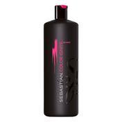 Sebastian Color Ignite Mono Shampoo 1 Liter