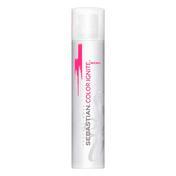 Sebastian Color Ignite Mono Conditioner 500 ml
