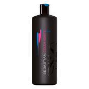 Sebastian Color Ignite Multi Shampoo 1 Liter