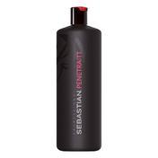 Sebastian Penetraitt Shampoo 1 Liter