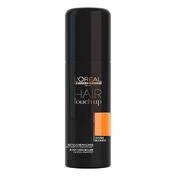 L'ORÉAL Hair Touch Up Warm Blond - für blondes Haar, 75 ml