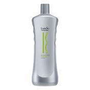 Londa Londa Form C, für gefärbtes Haar, 1000 ml
