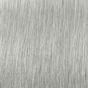 Schwarzkopf IGORA ROYAL Highlifts 10-21 Ultrablond Asch Cendré, Tube 60 ml