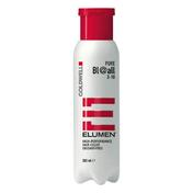 Goldwell Elumen High-Performance Hair Color Pure Bl@all, 200 ml