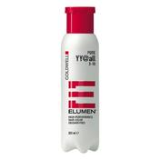 Goldwell Elumen High-Performance Hair Color Pure YY@all, 200 ml