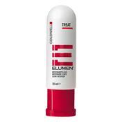 Goldwell Elumen Treat Intensivpflege 125 ml