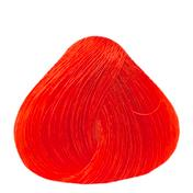 dusy professional Color Injection Mandarin Orange, 115 ml