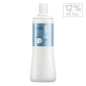 Londa Blondes Unlimited Creative Developer 12 % = 40 Vol., 1000 ml
