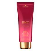 Schwarzkopf BONACURE Oil Miracle Brazilnut Oil-in-Shampoo 200 ml