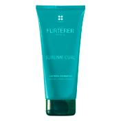 René Furterer Sublime Curl Locken-Shampoo 200 ml