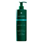 René Furterer Sublime Curl Locken-Shampoo 600 ml