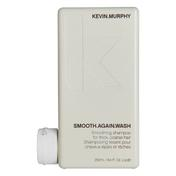 Kevin.Murphy Smooth Again Wash Smoothing Shampoo 250 ml