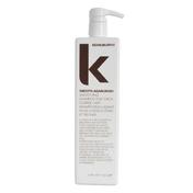 Kevin.Murphy Smooth Again Wash Smoothing Shampoo 1000 ml