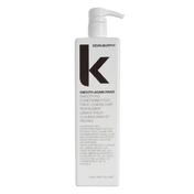 Kevin.Murphy Smooth Again Rinse Smoothing Conditioner 1000 ml