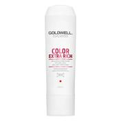 Goldwell Dualsenses Color Extra Rich Extra Rich Brilliance Conditioner 200 ml