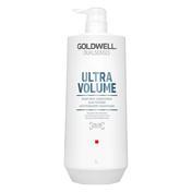 Goldwell Dualsenses Ultra Volume Bodifying Conditioner 1 Liter