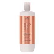 Schwarzkopf BlondMe Premium Developer 6 % - 20 Vol. 1000 ml