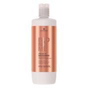Schwarzkopf BlondMe Premium Developer 9 % - 30 Vol. 1000 ml