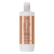 Schwarzkopf BlondMe Premium Developer 12 % - 40 Vol. 1000 ml