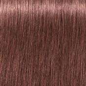 Schwarzkopf IGORA ROYAL Opulescence 7-48 Mittelblond Beige Rot, 60 ml