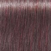 Schwarzkopf IGORA ROYAL Opulescence 8-19 Hellblond Cendré Violett, 60 ml