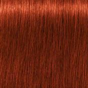 Schwarzkopf IGORA ROYAL Opulescence 6-78 Dunkelblond Kupfer Rot, 60 ml