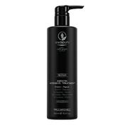 Paul Mitchell Awapuhi Wild Ginger Repair Keratin Intensive Treatment 500 ml
