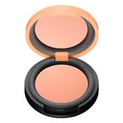 Alcina Spring Stories Matt Eye Shadow Peach (2)